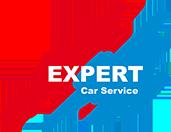 Expert Auto Parts